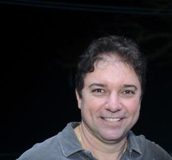 Foto: José Augusto de Paiva