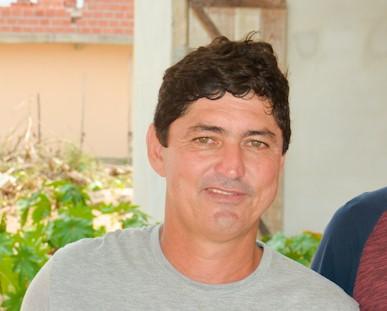 Foto: Vereador Carlos Dinho