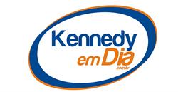 Kennedy em Dia
