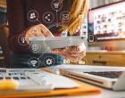 Marketing Digital e as principais estratégias da área