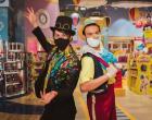 Grupo Ri Happy propõe um Dia das Crianças de compra responsável sem aglomeração