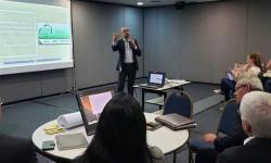Webinar debaterá o cenário e as tendências na gestão de Resíduos Sólidos
