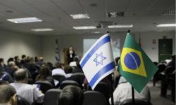 Israel: Como captar recursos financeiros,  tecnológicos e inovação para startups