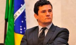 Moro é contratado como diretor de investigações em SP e se afasta da política
