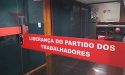 PT não elege prefeito em capitais pela 1ª  vez desde 1985