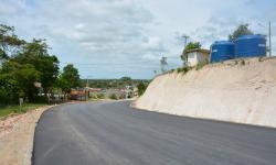 Motocicletas barulhentas importunam moradores da comunidade de Jaqueira