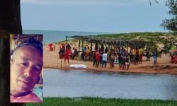 Kennedense morre afogado na lagoa de Boa Vista do Sul, em Marataízes