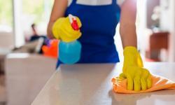 Brasileiro passa um dia inteiro por semana em média com tarefas domésticas