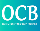 AOCB envia ofício ao Ministro Paulo Guedes sobre melhoria do sistema Balcão Único