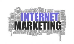 Marketing Digital é utilizado pelos empresários como estratégia no setor on-line para embarcar um maior público em redes sociais