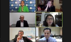 Brazil-Florida Business Council, Inc. aponta necessidade de reforma fiscal para manter agenda econômica positiva