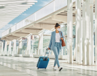 Agências de viagem online são a preferência dos clientes na hora de escolher um roteiro ou pacote de viagem, apontam pesquisas