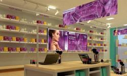 Mercado de cosméticos pode ser opção para quem quer investir em franquias
