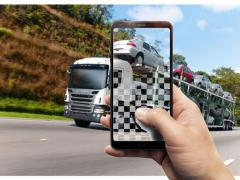 Startup desenvolve serviço que economiza tempo e dinheiro, comparando preços para transportes de veículos