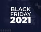 A Black Friday movimentou cerca de R$ 7,72 bilhões em 2020. O que esperar desta data em 2021?