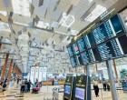 Gestão eficiente dos bilhetes aéreos emitidos e não voados pode contar com a ajuda da tecnologia