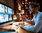 Home office: ferramentas podem auxiliar no gerenciamento de equipe