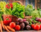 Prefeitura de Presidente Kennedy adquire alimentos da agricultura familiar para a merenda escolar
