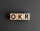 Curso de OKR traz dicas para melhorar a produtividade no trabalho