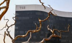 TSE anuncia centralização de informações sobre condenações e óbitos