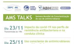 SBPC/ML promove o Encontro de Sociedades Médicas em novembro