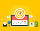 O marketing e a estratégia de conteúdo para sua empresa