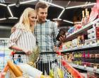 Empresas brasileiras se adaptam às regras da Anvisa para alimentos integrais