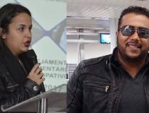 STJ mantém prisão da prefeita Amanda Quinta e do ex-secretário Leandro Rainha