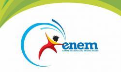 MEC reforça horários de aplicação do Enem neste domingo