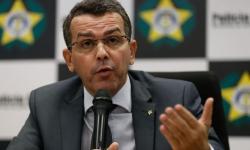 PF associa delegado a propina de R$ 400 mil para obstruir Caso Marielle