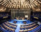 Senado vota transferência do Coaf para o BC na próxima terça