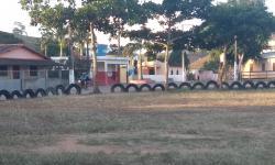 Kennedy Online: Moradores de Mineirinho reclamam da falta de internet na comunidade e da qualidade do serviço