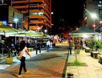 Coronavírus: bares e restaurantes do ES já demitiram 13,5 mil funcionários