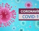 Tempo real: Brasil tem 240 óbitos e 6.836 casos confirmados do novo coronavírus