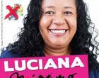 Jornalista Luciana Maximo é pré-candidata a vereadora e defende mandato coletivo