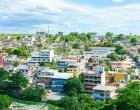 Covid-19: Governo do Estado mantém Presidente Kennedy como município de risco alto de contaminação