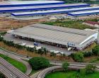 Empresa mantém polo logístico no Rio de Janeiro
