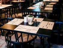 Estado amplia horário de funcionamento de restaurantes e faz ajuste em regras para academias