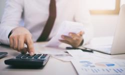 Seprorgs: é urgente a adoção de medidas para reorganização financeira das empresas
