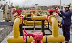 Marília (SP) recebe investimentos para expansão da rede de gás natural