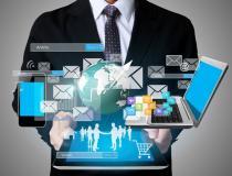 Empresas se reinventam em tempos de pandemia realizando eventos online