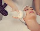 Criofrequência é uma alternativa para quem busca uma remodelação facial completa