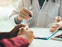 Operadoras de Saúde se adequam ao 'novo normal' durante pandemia