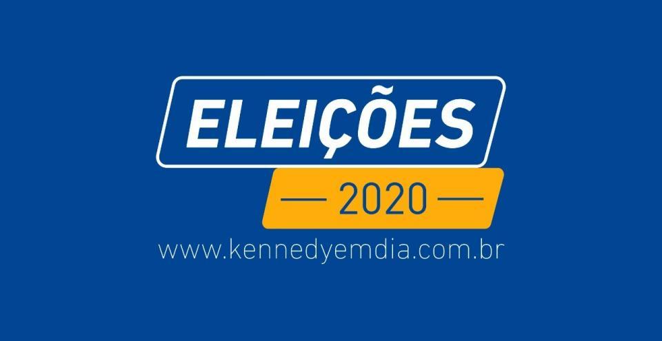 Pré-candidato a prefeito de Presidente Kennedy desiste de disputar Eleições 2020