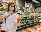 Em meio à pandemia, empresas investem em novas estratégias para inovar