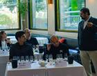 Startup brasileira de vinhos e destilados  aproveita momento e anuncia ampliação dos negócios