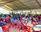 Confira as fotos da Festa do Servidor Público Municipal 2018