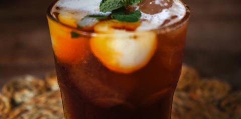 Procura por bebidas saudáveis alavanca o consumo de chás
