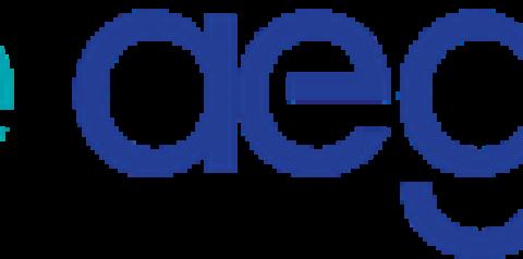Fato Relevante - Liquidação 5ª Emissão de Debêntures Aegea
