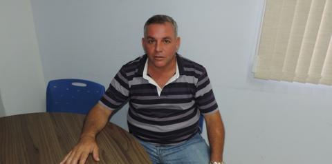 Secretaria de Esportes divulga os destaques do 15º Campeonato Municipal